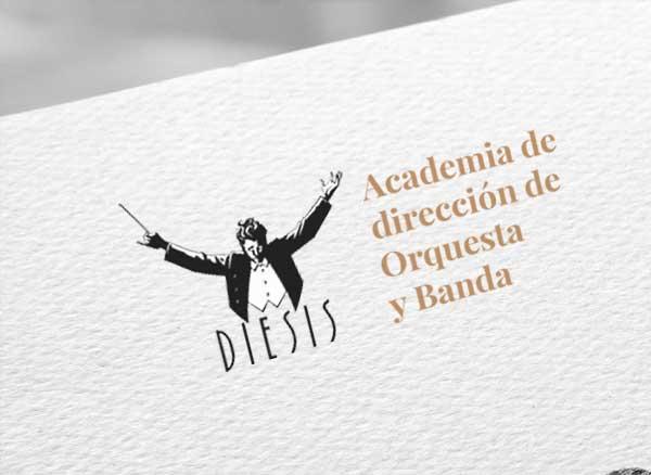 academia-diesis